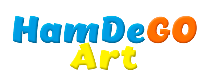 Hamdego Art